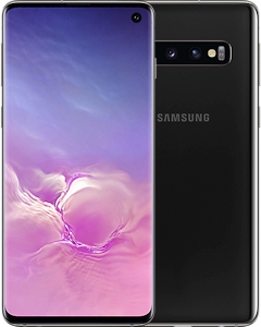 Samsung Galaxy S10 vs Alcatel 1X: Comparativa