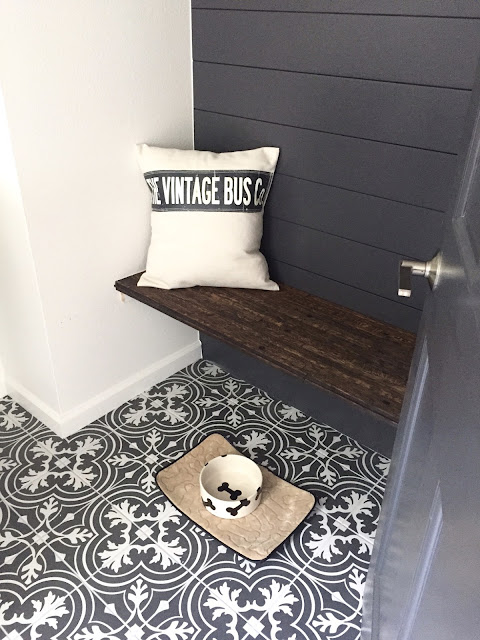 Bed Bath And Beyond Pillows Indulgence