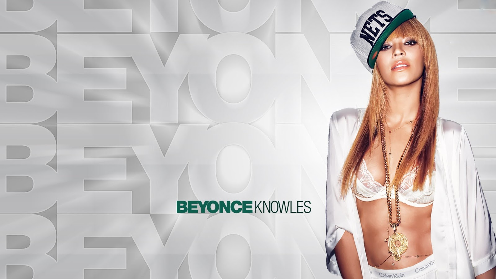 Hollywod Beyonce Hot Hd Wallpaper , She Is One Of The -6236