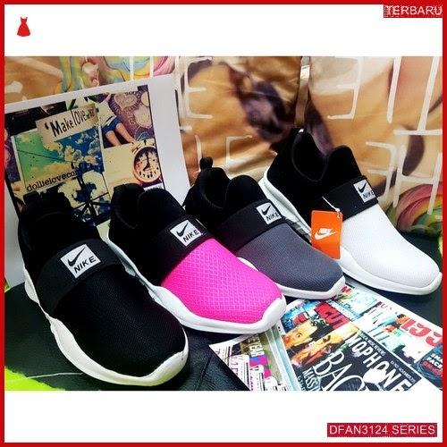 DFAN3124S209 Sepatu Rl 01 Sneakers Wanita Sneakers Murah BMGShop
