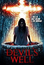The Devil's Well - Watch The Devils Well Online Free 2018 Putlocker