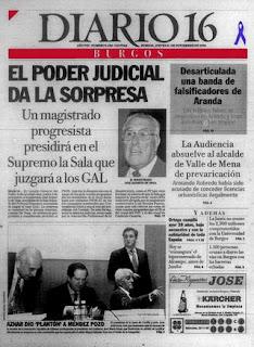 https://issuu.com/sanpedro/docs/diario16burgos2586