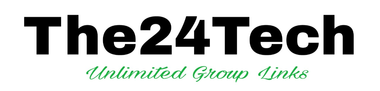 Whatsapp Group Links August 2019 : Join 1000+ Group invite
