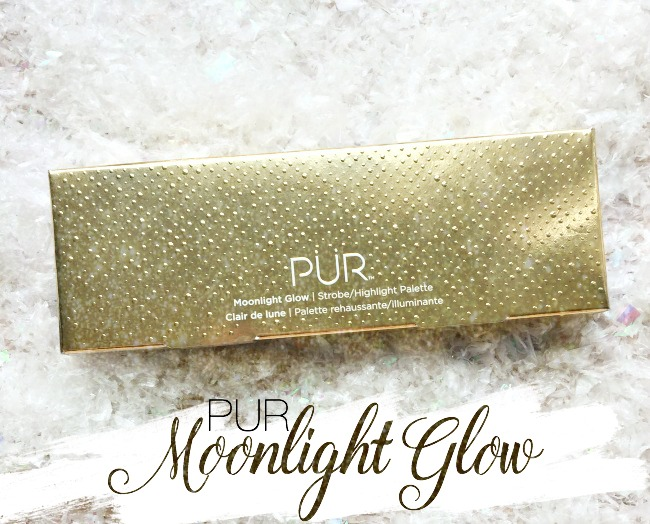 PUR Cosmetics Moonlight Glow