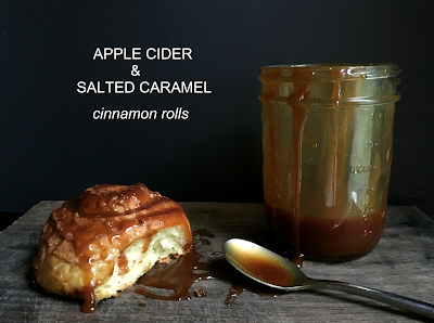 http://www.oilandblue.com/2017/01/apple-cider-salted-caramel-cinnamon.html