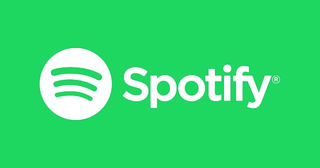 Spotify-DJ