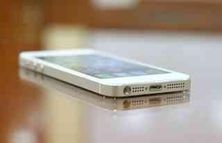 एक शिक्षाप्रद कहानी - iphone से ज्यादा सुंदर तुम्हारा शरीर है ! | Gyansagar ( ज्ञानसागर )