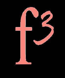 Fun Friday Fav's    Nerdy Curve Blog