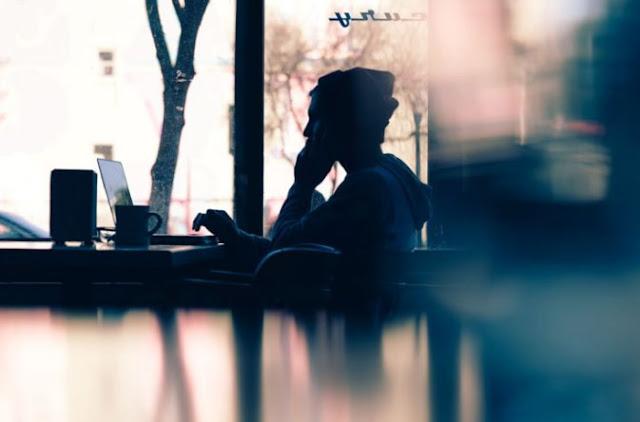 5 Hal Sikap Wanita Yang Mengharuskan Anda Menikahinya Seperti Cerewet