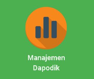 tempat download aplikasi dapodik versi baru semester 1 tahun pelajaran 2019 2020