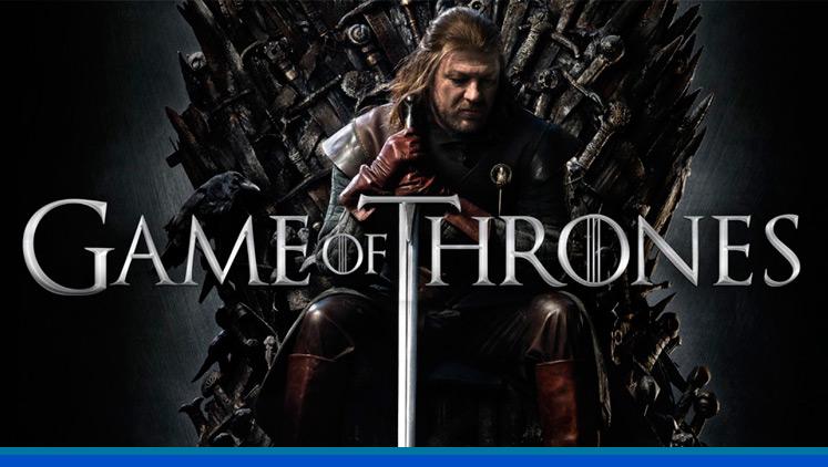 Resultado de imagen para juego de tronos online