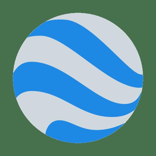 تحميل برنامج جوجل ايرث
