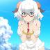 Last Period: Owarinaki Rasen no Monogatari Episode 08