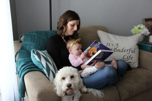 Ruby's_favorite_books