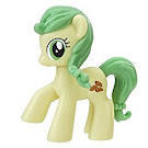 My Little Pony Wave 22 Apple Fritter Blind Bag Pony