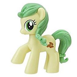 My Little Pony Wave 22 Apple Fritter Blind Bag Pony