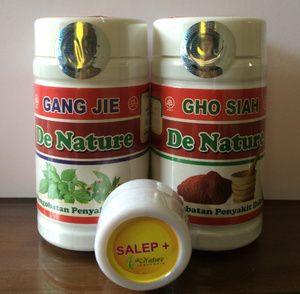 obat balanitis di apotik umum paling ampuh dan manjur