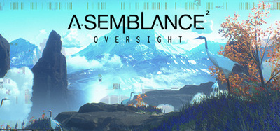 Free Download Asemblance Oversight PC Game  Asemblance Oversight-SKIDROW
