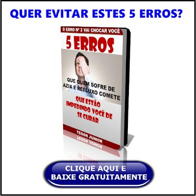 http://bit.ly/livrogratis5erros