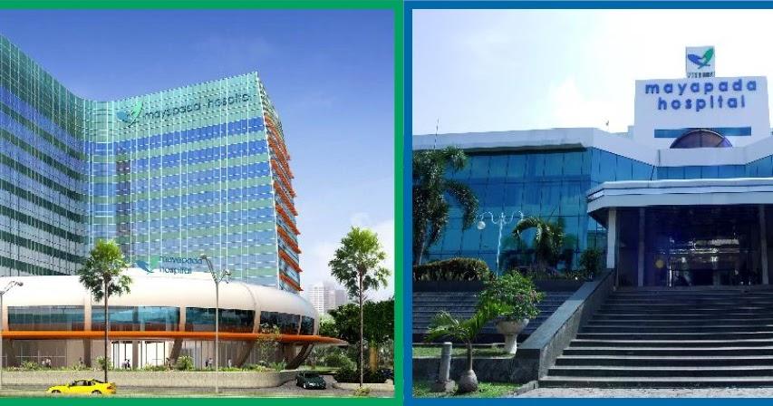SRAJ SRAJ (PT. Sejahteraraya Anugrahjaya Tbk) - Analisa Fundamental Saham Indonesia