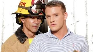 Brandon Wilde & Rodney Steele – Rescue Daddy!