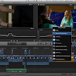 Reality TV post-production with FCPX Day 3: ProTools & MXF export test