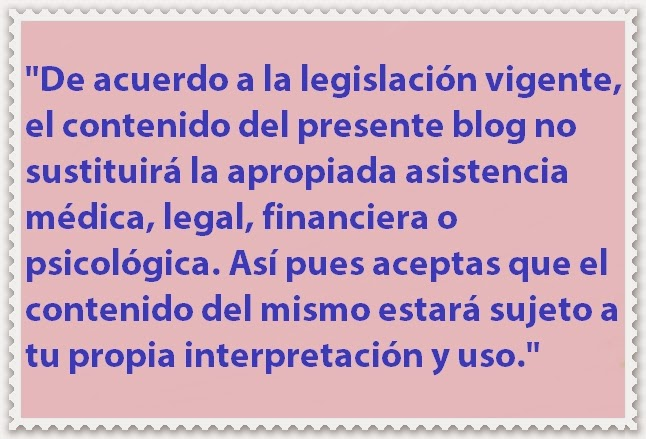 Acuerdo legal
