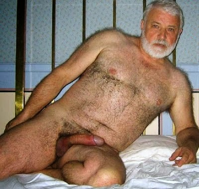 Red haired chubby bear gay porn xxx what039s