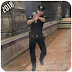 Police Shooting Gun Game: Counter Terrorist Squad Game Tips, Tricks & Cheat Code