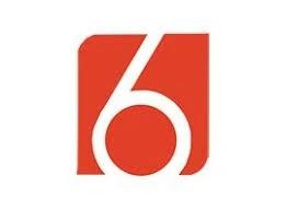 tv6 polska online