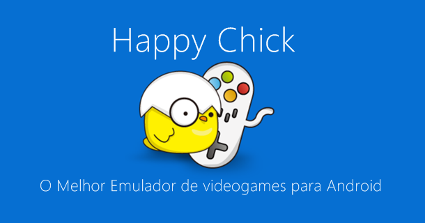 Unduh Happy Chick Dow Apk Ios Emulator - truesload