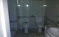 piso en venta calle manuel bellido castellon wc
