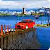 Real Car Modern Parking 2k18 Game Crack, Tips, Tricks & Cheat Code