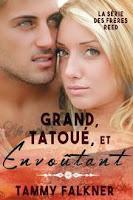 http://exulire.blogspot.fr/2017/03/les-freres-reed-t1-grand-tatoue-et.html