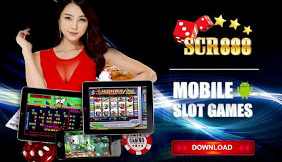 4 Best Ways to Enjoy 918Kiss Online Casino and SCR888 Online Casino Games Together