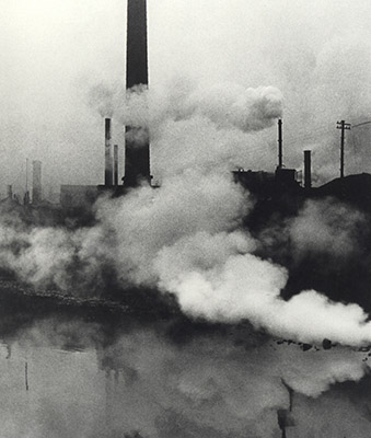 http://yama-bato.tumblr.com/post/141830018201/an-overwhelming-question-bill-brandt