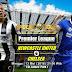 Agen Piala Dunia 2018 - Prediksi Newcastle United vs Chelsea 13 Mei 2018