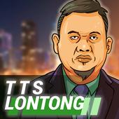 TTS Lontong APK