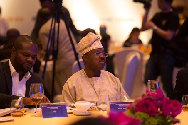 nigeria china investment forum