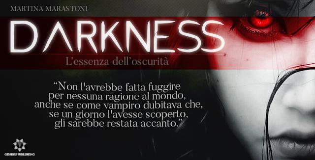http://www.thegenesispublishing.com/darkness