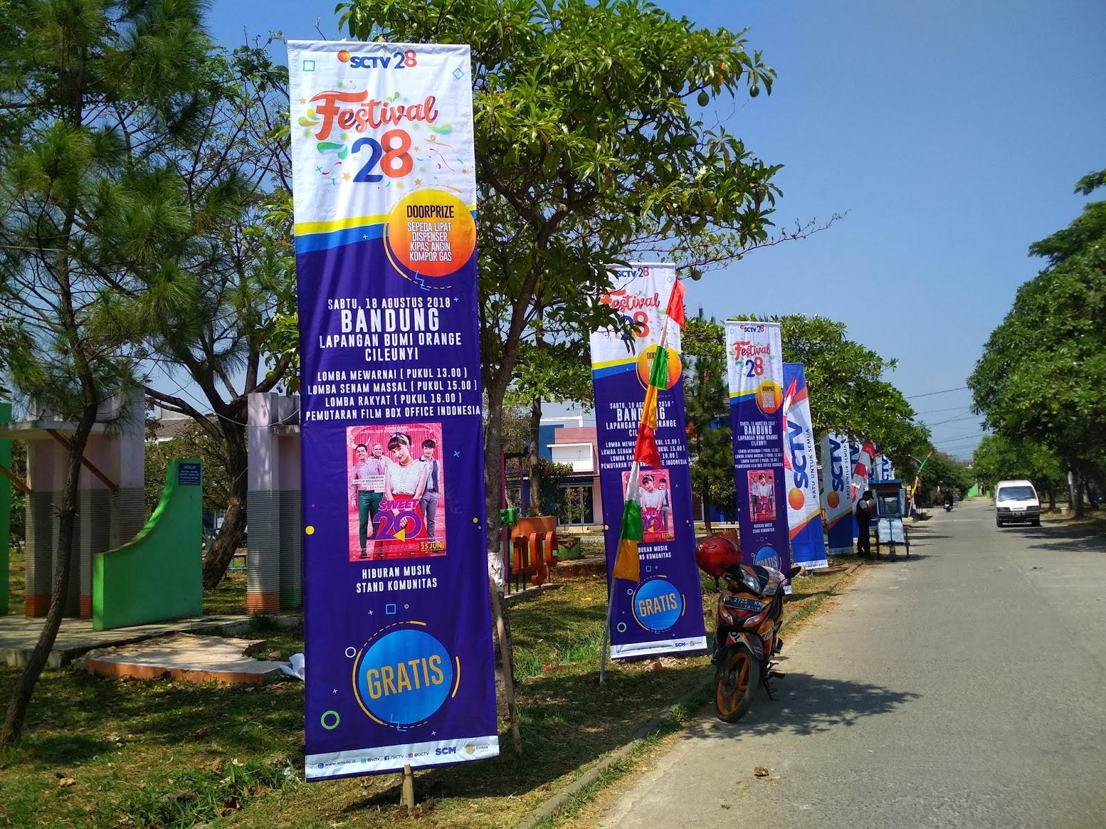 Jasa Pasang Spanduk Jasa Pasang Baliho Jasa Pasang T Banner