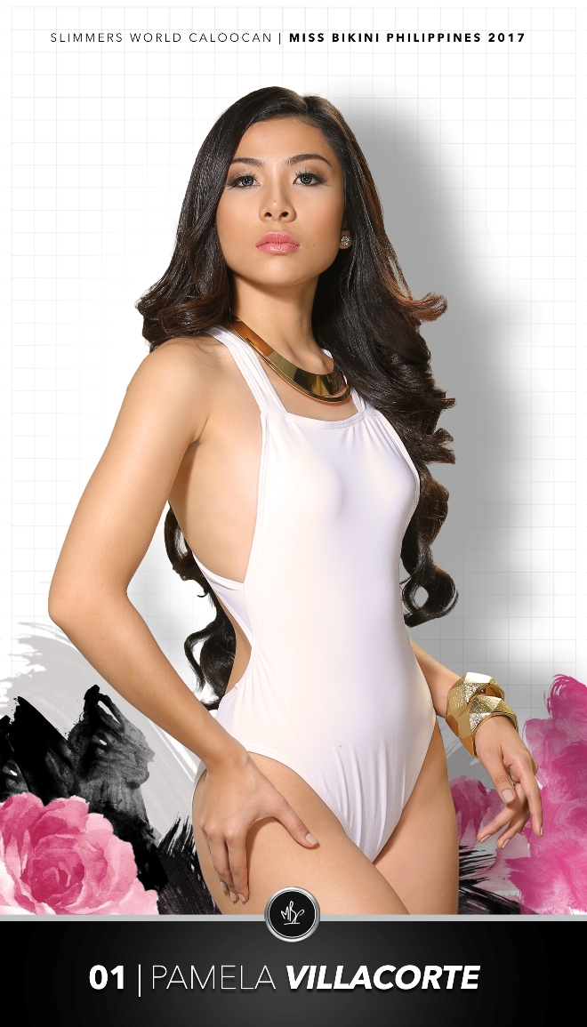 Simply matchless Miss bikini of the world effective?