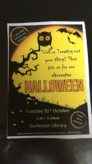 Gorleston Library