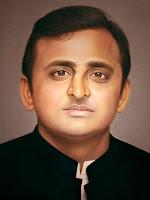 akhilesh-yadav-painting-x-c-m-of-uttar-pradesh