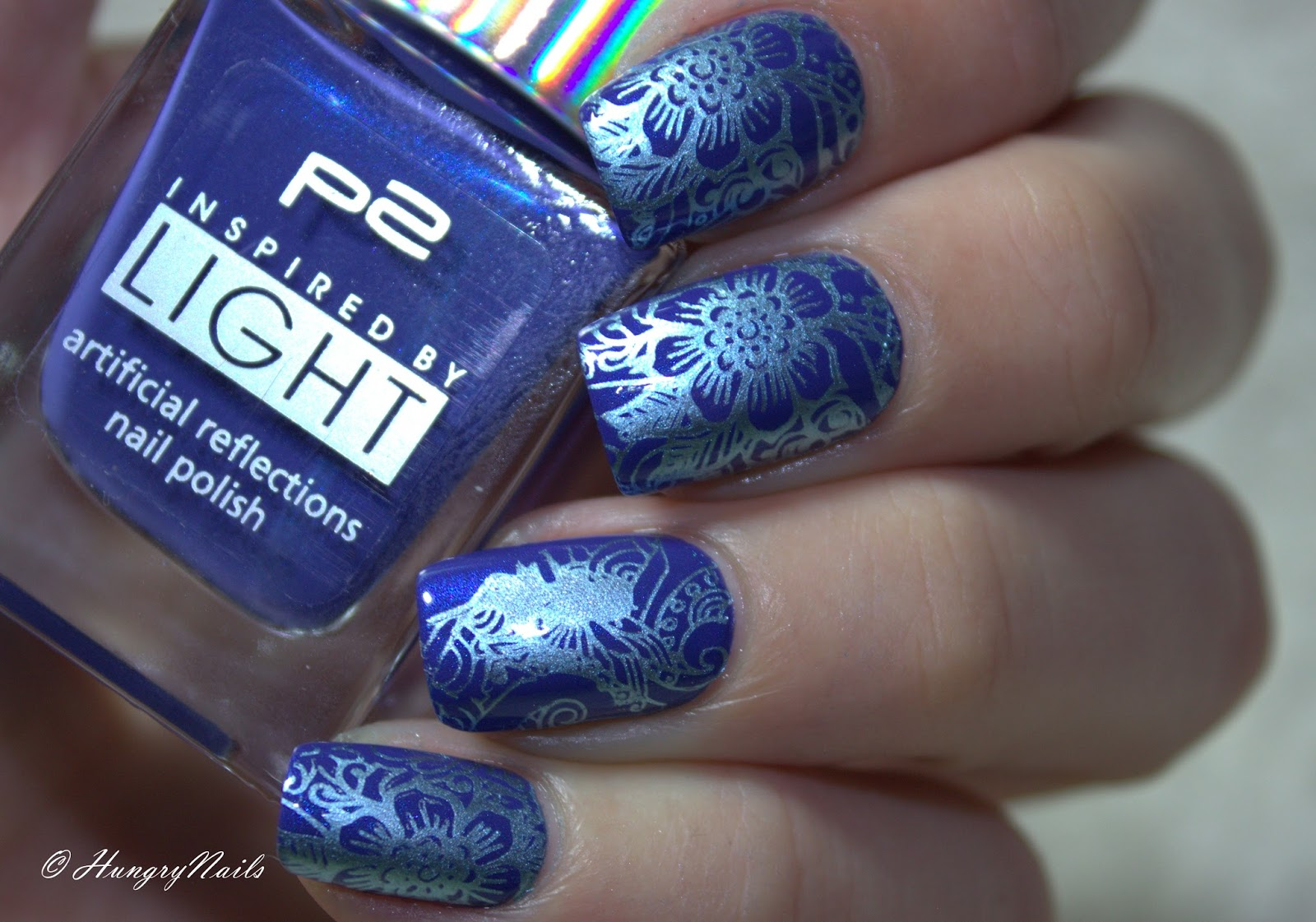 http://hungrynails.blogspot.de/2015/01/blue-friday-spiegel-stamping-mit-p2-kiko.html