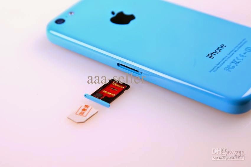 do iphone 5c have sim cards dummies guide to using an iphone 5c 18379