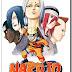 "Devir | ""Naruto - N.º 24 - Em Apuros"" de Masashi Kishimoto"