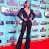 MTV EMA 2017: um red carpet que deu que falar