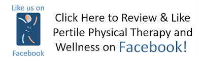 Click Here to Review & Like Pertile Physical Therapy and Wellness on Facebook!