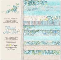 https://www.craftstyle.pl/pl/p/Papier-Nie-zapomnij-mnie-zestaw-30%2C5x30%2C5-cm-/17137
